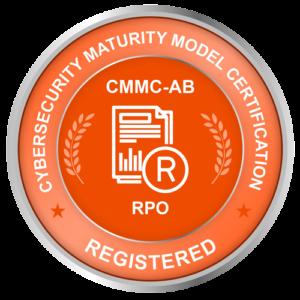 RPO-Registered