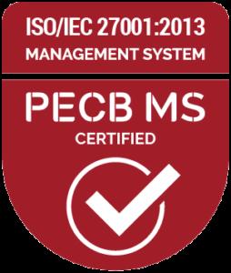 ISO-IEC-27001(2)